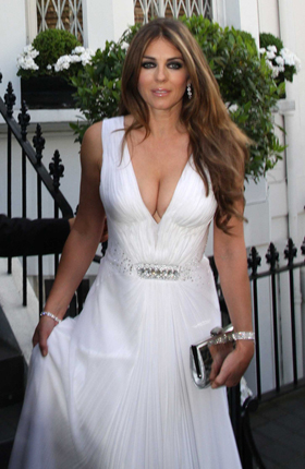 Elizabeth Hurley, plastic, surgery, boobs, breasts, bikini, swimsuit, pictures, picture, photos, photo, pics, pic, images, image, hot, sexy, latest, new, 2010