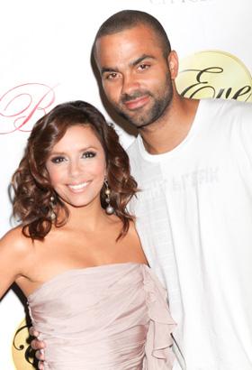 Eva Longoria, Tony Parker, divorce, cheating, affair, scandal, pictures, picture, photos, photo, pics, pic, images, image, hot, sexy, latest, new, 2010