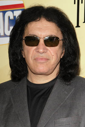 Gene Simmons, pictures, picture, photos, photo, pics, pic, images, image, hot, sexy, latest, new, 2011