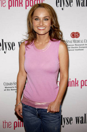 Giada De Laurentiis, John Mayer, cheating, affair, sex, scandal, pictures, picture, photos, photo, pics, pic, images, image, hot, sexy, latest, new, 2010