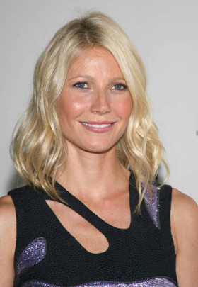 Gwyneth Paltrow, pictures, picture, photos, photo, pics, pic, images, image, hot, sexy, latest, new, 2010