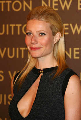 Gwyneth Paltrow, casting, couch, sex, pictures, picture, photos, photo, pics, pic, images, image, hot, sexy, latest, new, 2010