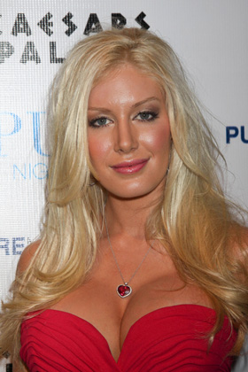 Heidi Montag, plastic, surgery, breast, implants, boobs, surgeon, Dr. Frank Ryan, pictures, picture, photos, photo, pics, pic, images, image, hot, sexy, latest, new, 2010