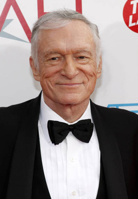 Hugh Hefner, Playboy, mansion, pictures, picture, photos, photo, pics, pic, images, image, hot, sexy, latest, new, 2011