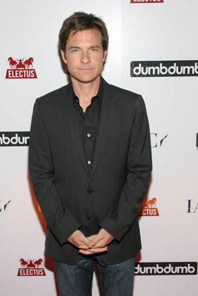 Jason Bateman, iPhone, iPhone4, pictures, picture, photos, photo, pics, pic, images, image, hot, sexy, latest, new, 2010