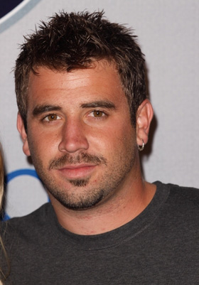 Jason Wahler, DUI, arrest, arrested, pictures, picture, photos, photo, pics, pic, images,<br />