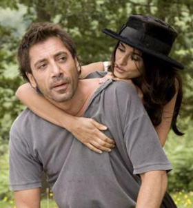 Javier Bardem, Penelope Cruz, pregnant, expecting, baby, wedding, married, pictures, picture, photos, photo, pics, pic, images, image, hot, sexy, latest, new, 2010