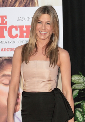 Jennifer Aniston, pictures, picture, photos, photo, pics, pic, images, image, hot, sexy, latest, new, 2010