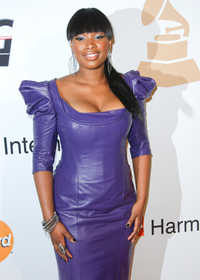 Jennifer Hudson, weight, watchers, spokeswoman, pictures, picture, photos, photo, pics, pic, images, image, hot, sexy, latest, new, 2010