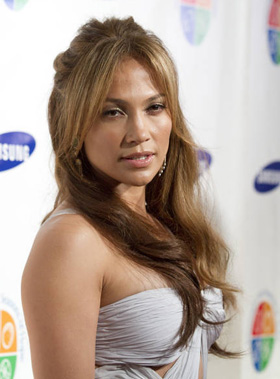 Jennifer Lopez, American Idol, judge, pictures, picture, photos, photo, pics, pic, images, image, hot, sexy, latest, new, 2010
