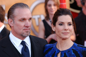 Jesse James, Sandra Bullock, divorce, affair, cheating, scandal, pictures, picture, photos, photo, pics, pic, images, image, hot, sexy, latest, new, 2010