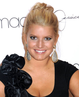 Jessica Simpson, Nick Lachey, engagement, pictures, picture, photos, photo, pics, pic, images, image, hot, sexy, latest, new