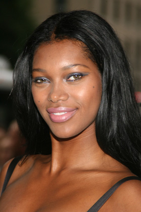 Jessica White, model, Sports Illustrated, Sean Penn, girlfriend, arrested, assault, case, pictures, picture, photos, photo, pics, pic, images, image, hot, sexy, latest, new, 2010
