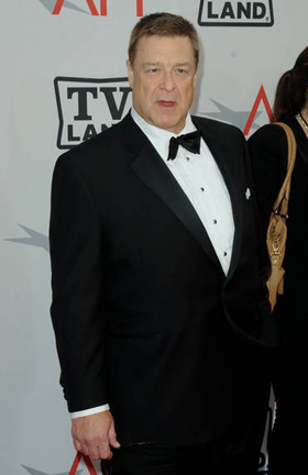 John Goodman, weight, loss, thin, David Letterman, diet, workout, pictures, picture, photos, photo, pics, pic, images, image, hot, sexy, latest, new, 2010