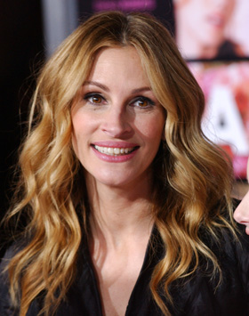 Julia Roberts, pictures, picture, photos, photo, pics, pic, images, image, hot, sexy, latest, new, 2011
