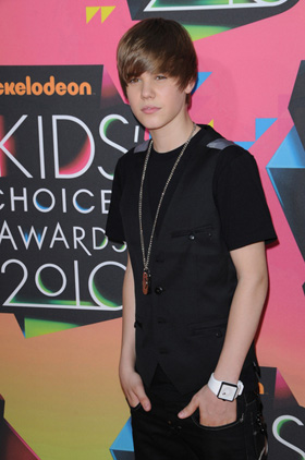 Justin Bieber Funny  on Funny Or Die Justin Bieber