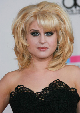 Kelly Osbourne, Material Girl, clothing, line, pictures, picture, photos, photo, pics, pic, images, image, hot, sexy, latest, new, 2011