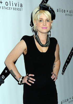 Kelly Osbourne, weight, loss, body, pictures, picture, photos, photo, pics, pic, images, image, hot, sexy, latest, new, 2010