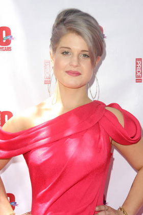 Kelly Osbourne, dog, dies, death, dead, pictures, picture, photos, photo, pics, pic, images, image, hot, sexy, latest, new, 2010
