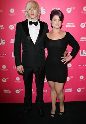 Kelly Osbourne, Luke Worrall, break, up, breakup, split, Twitter, pictures, picture, photos, photo, pics, pic, images, image, hot, sexy, latest, new, 2010