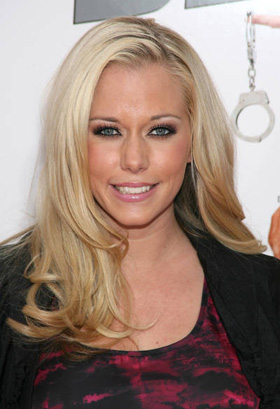Kendra Wilkinson, exposed, sex, tape, video, Vivid, nude, naked, pictures, picture, photos, photo, pics, pic, images, image, hot, sexy, latest, new, 2010