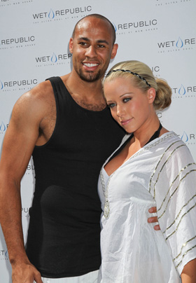 Kendra Wilkinson, Hank Baskett, split, marriage, trouble, divorce, sextape, pictures, picture, photos, photo, pics, pic, images, image, hot, sexy, latest, new, 2010