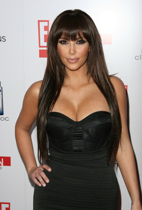 Kim Kardashian, Kris Humphries, engaged, engagement, wedding, pictures, picture, photos, photo, pics, pic, images, image, hot, sexy, latest, new, 2010