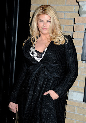 Kirstie Alley, weight, loss, diet, workout, fitness, pictures, picture, photos, photo, pics, pic, images, image, hot, sexy, latest, new, 2010