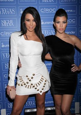 Kourtney Kardashian, Kim Kardashian, Kourtney and Kim Take New York, reality, show, series, pictures, picture, photos, photo, pics, pic, images, image, hot, sexy, latest, new, 2010