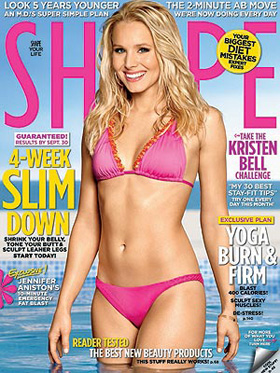 Kristen Bell, diet, workout, fitness, beauty, tips, pictures, picture, photos, photo, pics, pic, images, image, hot, sexy, latest, new, 2010
