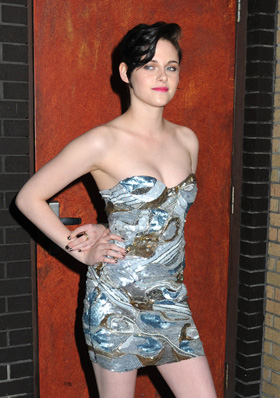 Kristen Stewart, paparazzi, pictures, picture, photos, photo, pics, pic, images, image, hot, sexy, latest, new, 2010