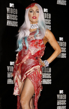 Lady Gaga, pictures, picture, photos, photo, pics, pic, images, image, hot, sexy, latest, new, 2011