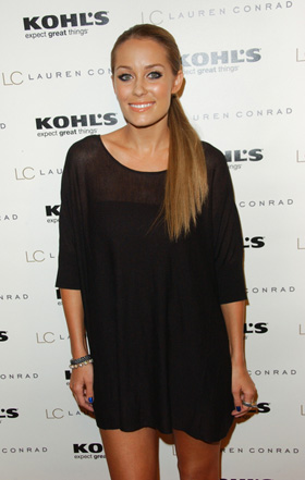 Lauren Conrad, pictures, picture, photos, photo, pics, pic, images, image, hot, sexy, latest, new, 2011