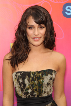 Lea Michele, pictures, picture, photos, photo, pics, pic, images, image, hot, sexy, latest, new, 2011