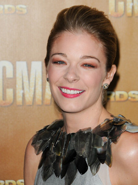 LeAnn Rimes, pictures, picture, photos, photo, pics, pic, images, image, hot, sexy, latest, new, 2010