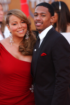 Mariah Carey, Nick Cannon, twins, babies, pregnant, pregnancy, pictures, picture, photos, photo, pics, pic, images, image, hot, sexy, latest, new, 2011