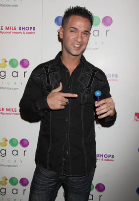 Mike Sorrentino, The Situation, Jersey Shore, pictures, picture, photos, photo, pics, pic, images, image, hot, sexy, latest, new, 2010