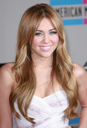 Miley Cyrus, pictures, picture, photos, photo, pics, pic, images, image, hot, sexy, latest, new, 2011