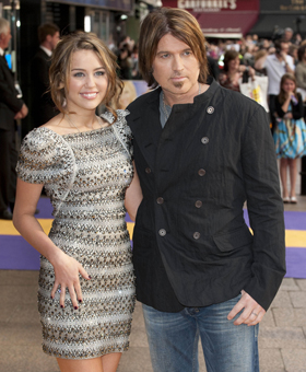 Miley Cyrus, Billy Ray Cyrus, bong, salvia, pictures, picture, photos, photo, pics, pic, images, image, hot, sexy, latest, new, 2010