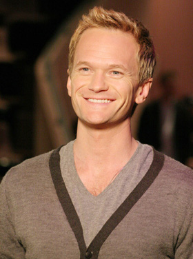 Neil Patrick Harris, pictures, picture, photos, photo, pics, pic, images, image, hot, sexy, latest, new, 2010