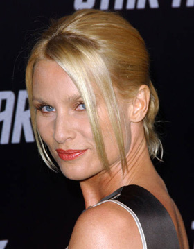 Nicollette Sheridan, suing, Desperate Housewives, lawsuit, pictures, picture, photos, photo, pics, pic, images, image, hot, sexy, latest, new, 2010