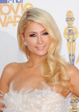 Paris Hilton, cocaine, coke, arrested, busted, arrest, pictures, picture, photos, photo, pics, pic, images, image, hot, sexy, latest, new, 2010
