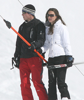 Prince William, Kate Middleton, engaged, engagement, wedding, marriage, couple, pictures, picture, photos, photo, pics, pic, images, image, hot, sexy, latest, new, 2010