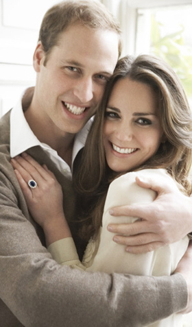 prince williams and kate prince williams and kate. prince williams kate. prince