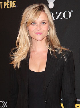 Reese Witherspoon, pictures, picture, photos, photo, pics, pic, images, image, hot, sexy, latest, new, 2010