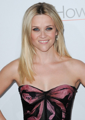 Reese Witherspoon, Jim Toth, wedding, pictures, picture, photos, photo, pics, pic, images, image, hot, sexy, latest, new, 2011