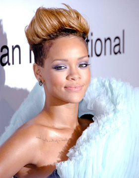 Rihanna, movie, film, , pictures, picture, photos, photo, pics, pic, images, image, hot, sexy, latest, new, 2010