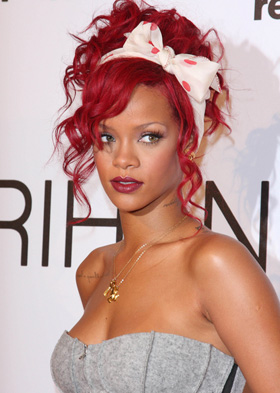 Rihanna, bikini, pictures, picture, photos, photo, pics, pic, images, image, hot, sexy, latest, new, 2010