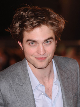 Robert Pattinson, pictures, picture, photos, photo, pics, pic, images, image, hot, sexy, latest, new, 2010