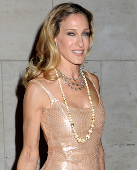 Sarah Jessica Parker, aging, twins, pictures, picture, photos, photo, pics, pic, images, image, hot, sexy, latest, new, 2010